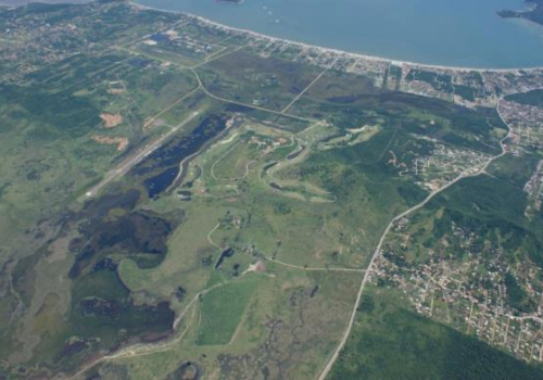 Marina Porto Buzios. RJ