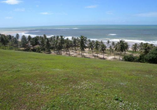 Aman Resort – Alagoas