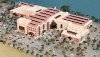 Riverside Shopping Center - Pelotas, RS