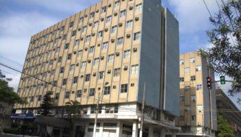 Sider Hotel – Volta Redonda, RJ